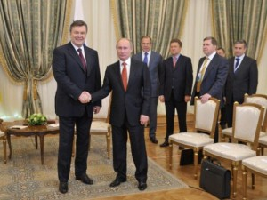 RUSSIA-UKRAINE-DIPLOMACY