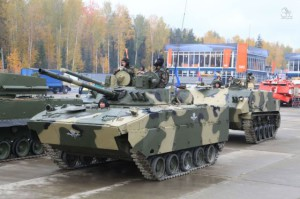 bmd-4m_in_tagil.t