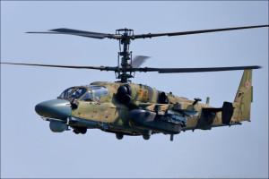 ka-52_220813.t