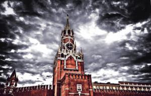 kremlin_in_black.t