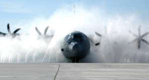 1346339871_C-130J_Hercules_cleaning