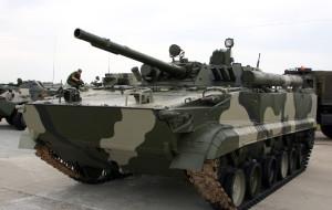 BMP-3_0024_copy