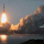 Япония может изготовить 40-50 ядерных зарядов
