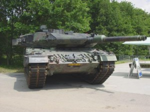 Leopard_2A5.t
