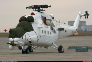 Mi-35-Azeri.t