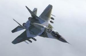 MiG-29SMT_001.t