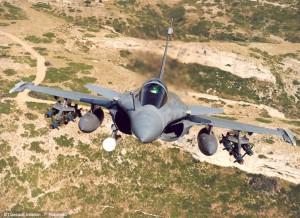 Rafale-foto-Robineau-Dassault-