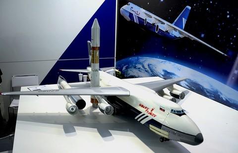 air_start_model