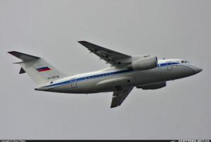 an-148-100ea.t