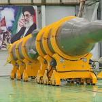 Тегеран достиг договоренностей по ядерной проблематике