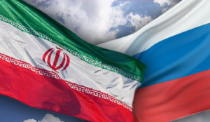 iran_russia_flags