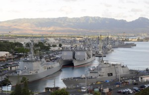 joint-base-pearl-harbor-hickam