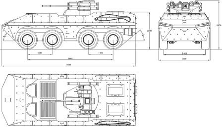mzkt-590100_umka_scheme
