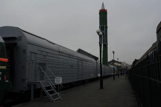 rt-23_2.t