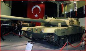 tank-altay-03