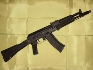 AK-105_Avtomat_Kalashnikova