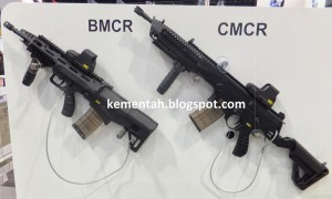 STK rifles 13 Feb 2014 blog