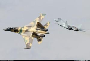 Su-35BM.t