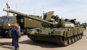 T-72UA4.t