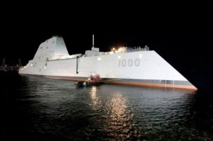 ddg-1000_in_water.t