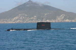 type_209_submarine.t