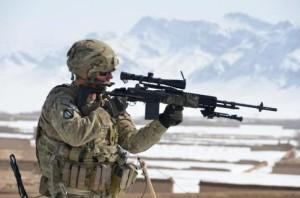 us_sniper
