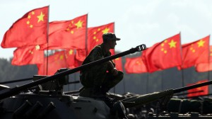 RUSSIA-CHINA-CASIA-SECURITY-MILITARY