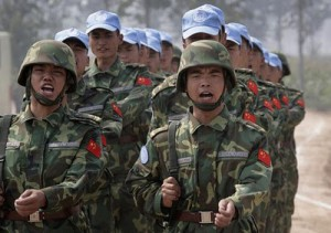 Chinese-Army_Army-Recognition