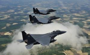F-15E_show.t