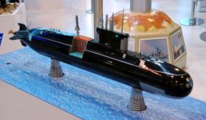 S1000_submarine .t