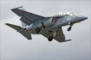 yak-130_number_134.t