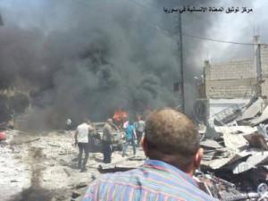 Homs 1_3