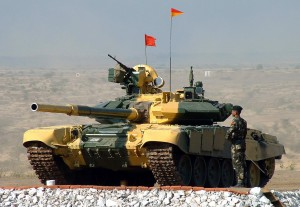 Indian_Army_T-90