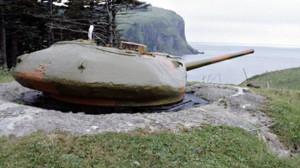 shikotan-island-t-54-tank-471.si