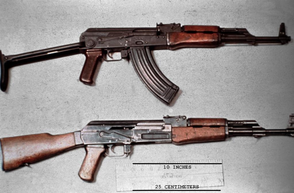 AKMS_and_AK-47_DD-ST-85-01270