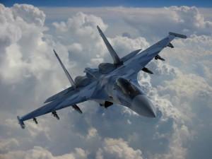 Su-35_002.t