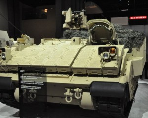 ampv-bae-systems.t