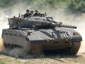 bronemashiny_tank_merkava_4-17