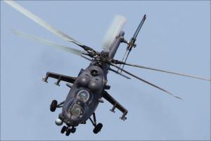 mi-35_220813.t