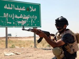 siriya-kurdy-i-armiya-iraka-nastupayut-na-terroristov-iz-igil_2