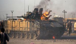 vojna-v-irake-23-9