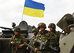 20140705_izyum_ukraine_army_AP_Photo_Sergei Grits_t