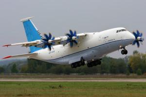 Antonov_An-70_in_2008