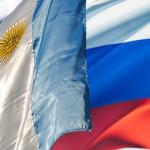 Россия подписала с Аргентиной новое соглашение по мирному атому