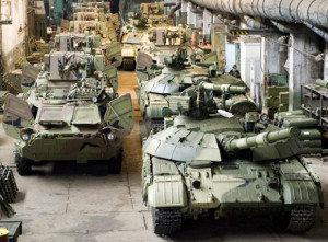 T-64BM_Bulat-2