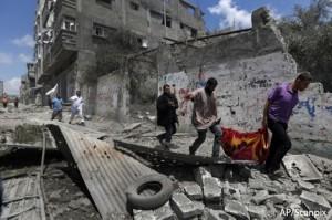 mideast-israel-palestinians-jpeg-07cf2_newsdetailed_jpg