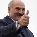 Белоруссия обзаведется собственным высокоточным оружием
