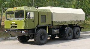 mzkt-6001_001.t