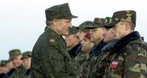 1303026075_belorusskaya-armiya