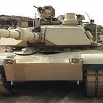 Ирак заказал танковые снаряды на 600 миллионов долларов